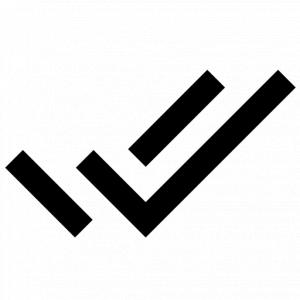 Allgemein symbol