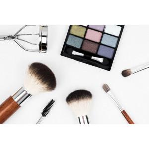 Make-up symbol