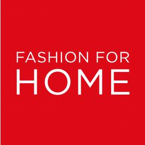 moebel shop de gutschein awesome home with moebel shop de gutschein das groe sortiment wird. Black Bedroom Furniture Sets. Home Design Ideas