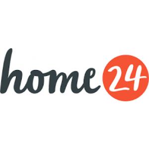 Home24 Lieferzeit Versandkosten Rückversand